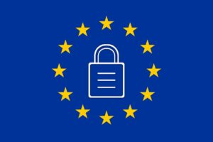 GDPR protects personal data